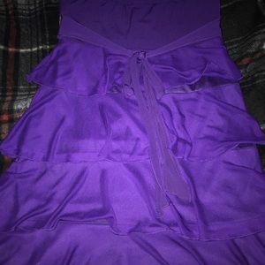 Dresses & Skirts - Prom / formal dress